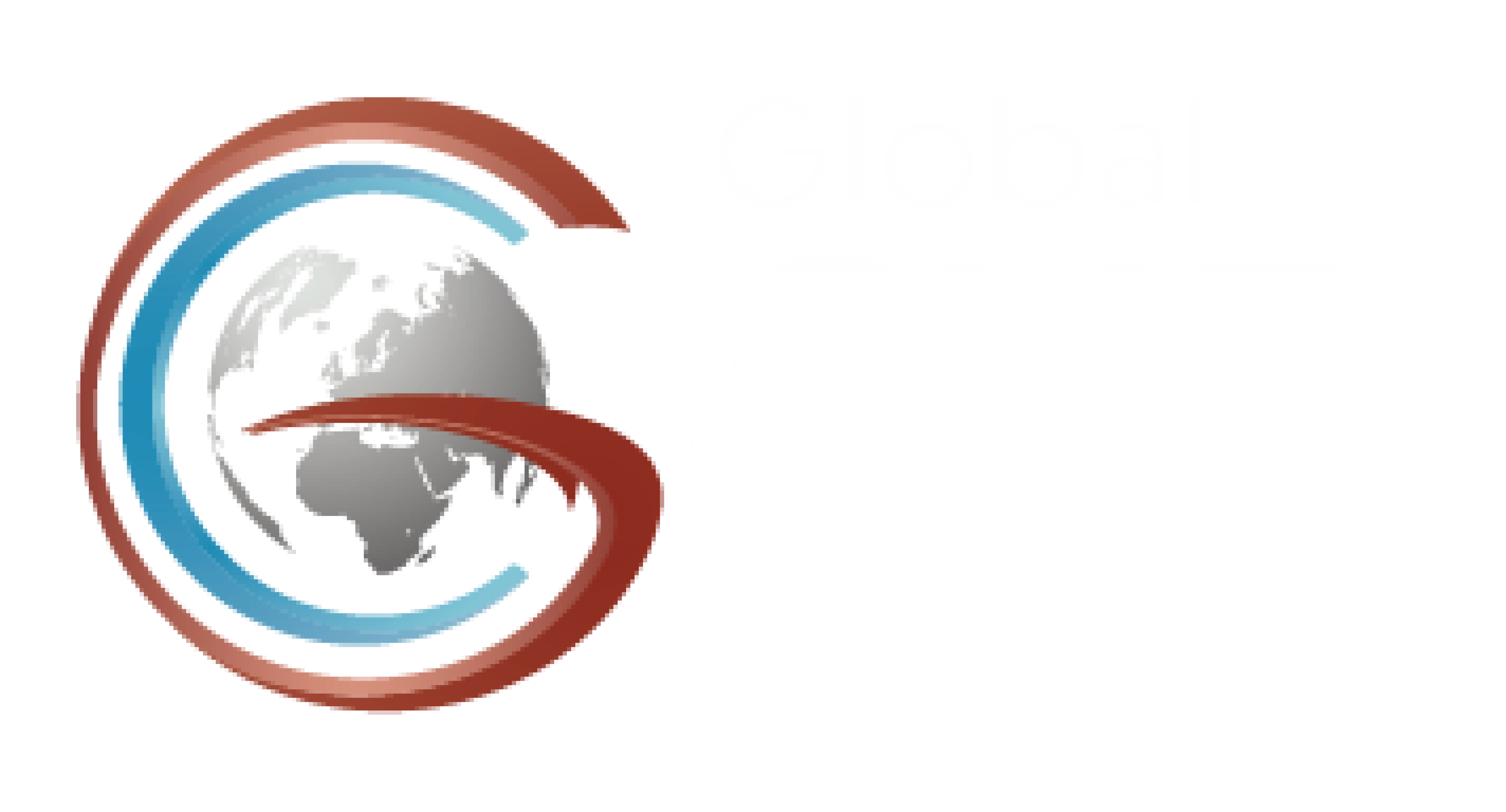 Global CHE Network